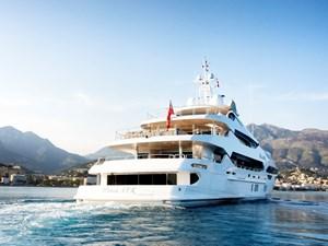 Princess AVK 6 Princess AVK 2016 SUNSEEKER Sunseeker 155 Motor Yacht Yacht MLS #273195 6