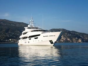 Princess AVK 2 Princess AVK 2016 SUNSEEKER Sunseeker 155 Motor Yacht Yacht MLS #273195 2