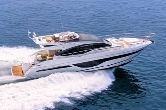 Princess S66 0 s66-exterior-white-hull-01