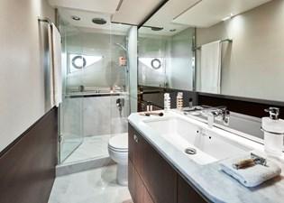 Princess S66 7 s66-interior-owners-bathroom-walnut-satin