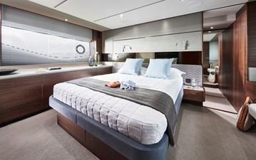 Princess S66 4 s66-interior-owners-stateroom-walnut-satin