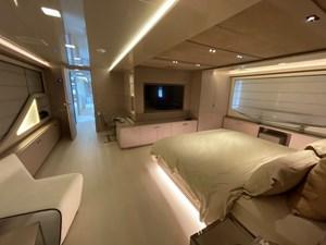 Custom Line 108 6 Custom Line 108 2018 FERRETTI CUSTOM LINE  Motor Yacht Yacht MLS #273200 6