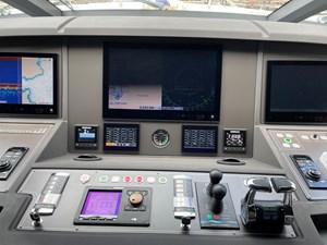 Custom Line 108 18