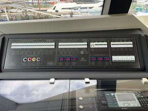 Custom Line 108 20