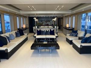 RENEWAL 2 1 RENEWAL 2 2014 SUNSEEKER  Motor Yacht Yacht MLS #273207 1