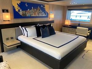 RENEWAL 2 3 RENEWAL 2 2014 SUNSEEKER  Motor Yacht Yacht MLS #273207 3