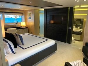 RENEWAL 2 4 RENEWAL 2 2014 SUNSEEKER  Motor Yacht Yacht MLS #273207 4