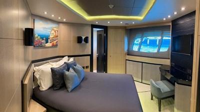 RENEWAL 2 5 RENEWAL 2 2014 SUNSEEKER  Motor Yacht Yacht MLS #273207 5