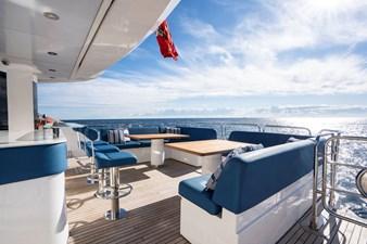 RENEWAL 2 7 RENEWAL 2 2014 SUNSEEKER  Motor Yacht Yacht MLS #273207 7