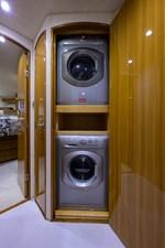 Half a Buc 60 55_viking_half-a-buc_laundry_1