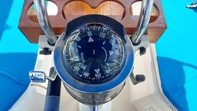 Alchemy 23 1027 Alchemy Compass