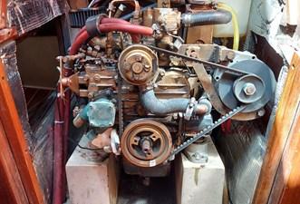 Alchemy 54 1081 Alchemy Engine