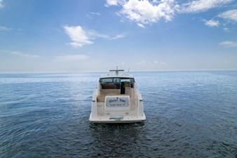 3 J'S 2 3 J'S 2007 TIARA  Motor Yacht Yacht MLS #273219 2