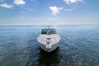 3 J'S 5 3 J'S 2007 TIARA  Motor Yacht Yacht MLS #273219 5