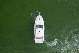 3 J'S 7 3 J'S 2007 TIARA  Motor Yacht Yacht MLS #273219 7