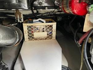 Emerson 71 68- engine room