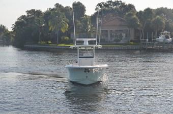 No Name 2 No Name 2021 SEA HUNT  Boats Yacht MLS #273223 2
