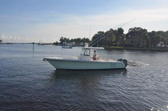 No Name 1 No Name 2021 SEA HUNT  Boats Yacht MLS #273223 1