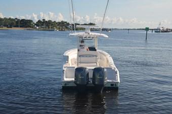 No Name 3 No Name 2021 SEA HUNT  Boats Yacht MLS #273223 3