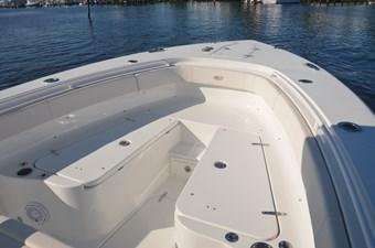 No Name 6 No Name 2021 SEA HUNT  Boats Yacht MLS #273223 6