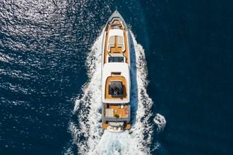 Leonidas 2 Leonidas 2018 CUSTOM  Motor Yacht Yacht MLS #273230 2