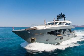 Leonidas 6 Leonidas 2018 CUSTOM  Motor Yacht Yacht MLS #273230 6
