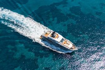 Leonidas 4 Leonidas 2018 CUSTOM  Motor Yacht Yacht MLS #273230 4