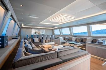 AAA 9 yacht_aaa_2-2LR
