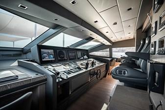 AAA 11 yacht_aaa_2-4LR