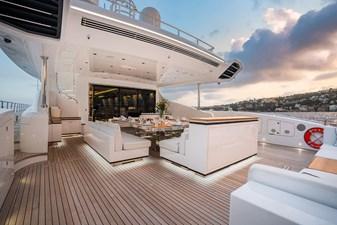 AAA 4 yacht_aaa_2-5LR