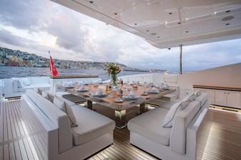 AAA 5 yacht_aaa_2-6LR
