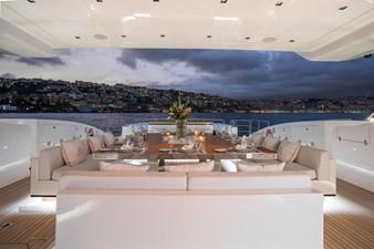 AAA 6 yacht_aaa_2-7LR