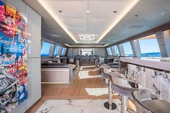 AAA 8 yacht_aaa_2LR