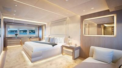 AAA 14 yacht_aaa-2LR