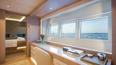AAA 13 yacht_aaa-3LR