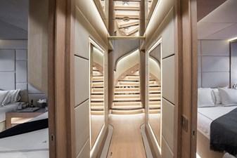 AAA 15 yacht_aaa-5LR
