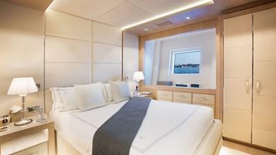 AAA 16 yacht_aaa-6LR