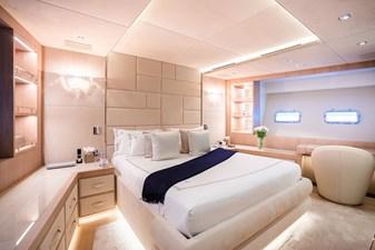 AAA 17 yacht_aaa-7LR