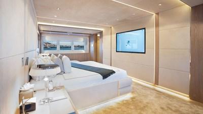 AAA 18 yacht_aaaLR