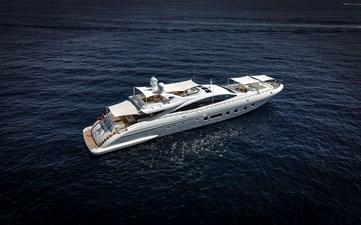 AAA 24 yacht_drone_2LR