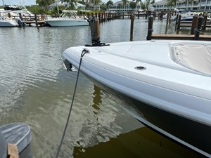 JOURNEY 5 JOURNEY 2019 INTREPID POWERBOATS INC. 375 Center Console Boats Yacht MLS #273239 5