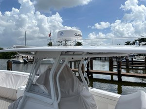 JOURNEY 6 JOURNEY 2019 INTREPID POWERBOATS INC. 375 Center Console Boats Yacht MLS #273239 6