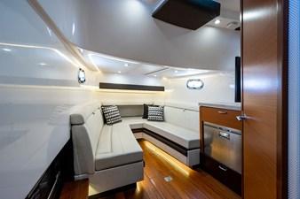 Reel Class 10 Cabin