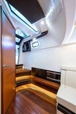 Reel Class 13 Cabin