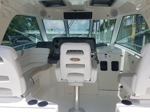 No Name 7 No Name 2008 BOSTON WHALER  345 Conquest Boats Yacht MLS #273244 7