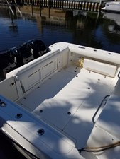 No Name 5 No Name 2008 BOSTON WHALER  345 Conquest Boats Yacht MLS #273244 5