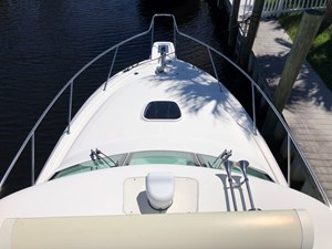 No Name 2 No Name 2008 BOSTON WHALER  345 Conquest Boats Yacht MLS #273244 2