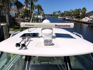 No Name 6 No Name 2008 BOSTON WHALER  345 Conquest Boats Yacht MLS #273244 6