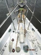 Second Sally 4 3_2782334_44_kelly_peterson_anchor_windlass