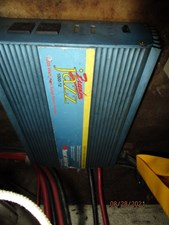 Second Sally 55 54_2782334_44_kelly_peterson_inverter2